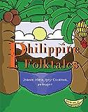 Philippine Folktales (Filipino)