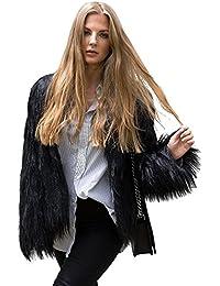 Fur coats for sale cheap