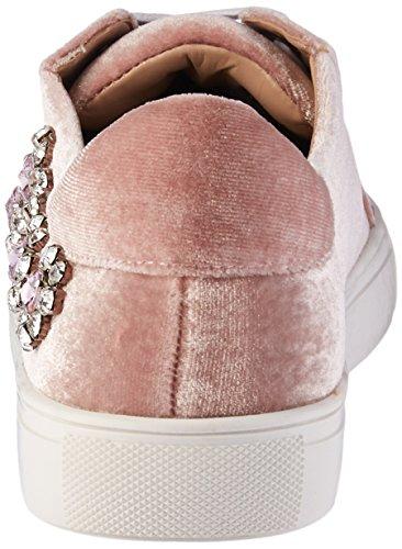 Aldo B Fashion Women 6 Thadolle Miscellaneous 5 Sneaker US Pink 474wrqg