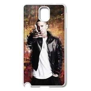 ASDFG Eminem Phone case For samsung galaxy note 3 N9000