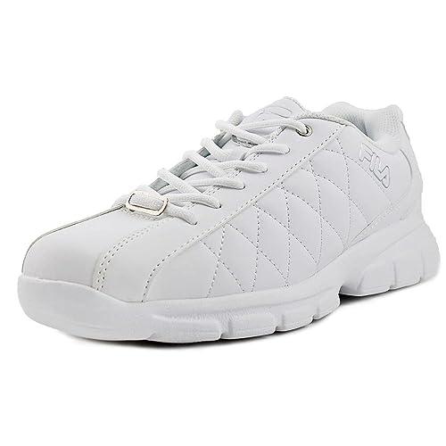 c67b52d32cff Fila Women s Fulcrum 3 Casual Sneakers