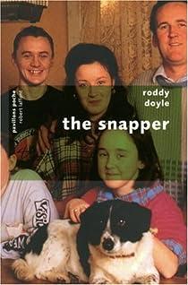 The snapper par Doyle