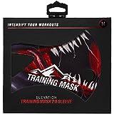Training Mask 2.0 Sleeve Venomous - Medium