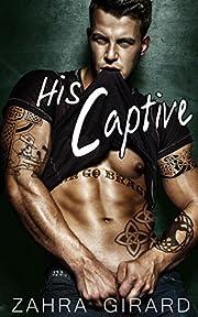 His Captive
