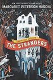 Greystone Secrets #1: The Strangers