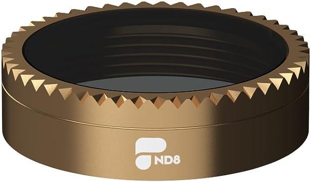 Polarpro Nd8 Filter Cinema Series For Dji Mavic Air Single Filter Camera Photo