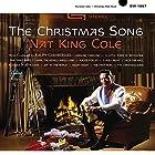 クリスマス・ソング(SHM-CD)(特典:なし)