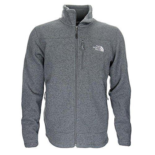 the-north-face-mens-gordon-lyons-full-zip-fleece