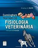 capa de Cunningham. Tratado de Fisiologia Veterinária