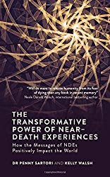The Transformative Power of Near-Death Experiences: How the Messages of NDEs Can Positively Impact the World