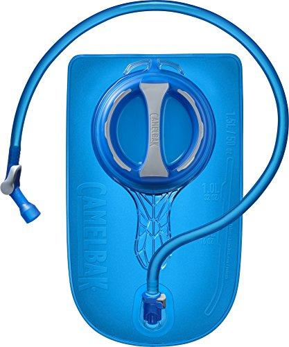 CamelBak Crux Reservoir Set Blue product image