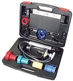 PBT 70888 Master Cooling System Test Kit