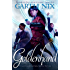 Goldenhand (THE OLD KINGDOM CHRONICLES)