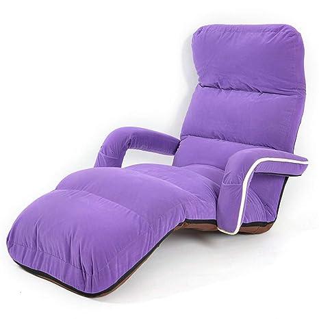 Malilove 1 Paquete, Chaise Lounge Chairs para Dormitorio ...
