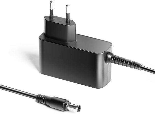 KFD 14V 2,14A 30W Adaptador de Corriente Cargador para Samsung SyncMaster S23A350H LS23A350 LS24A300 A2514_FPN S24E310HL S22D300 23