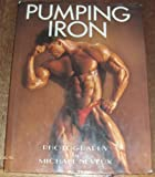 img - for Pumping Iron book / textbook / text book