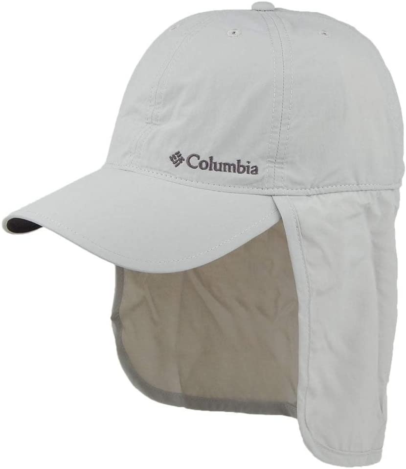 Gorro cachalot unisex Schooner Bank Fibra sint/ética Columbia