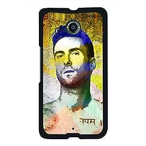 rock & roll band maroon 5 phone case M5 phone case cover 247 maroon 5 Google Nexus 6 shockproof case for Google Nexus 6