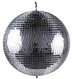American Dj M-1212 12 Inch Mirror Ball