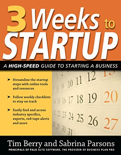 3-weeks-to-startup-a-high-speed-guide-to-starting-a-business
