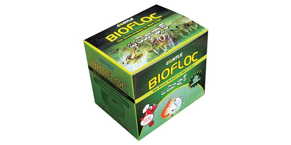 Biofloc Fish Farming Training In West Bengal