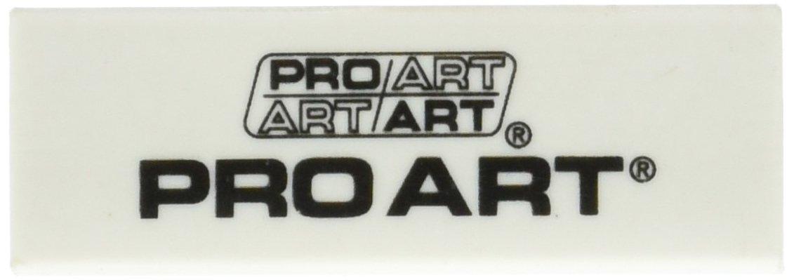 Pro Art Soft Artist Eraser- Notions - In Network PRO-3088