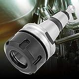 ISO30 ER32 Tool Holder, ISO30 ER32 CNC Tool