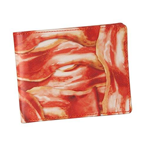 Bacon Wallet - 2