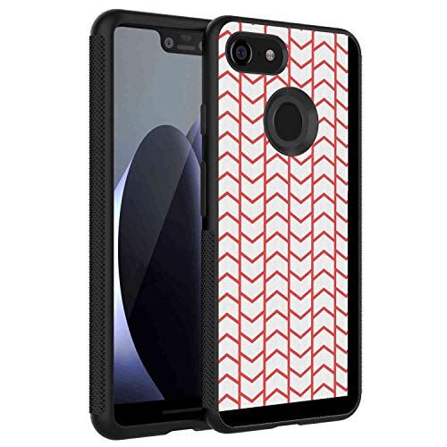 - Google Pixel 3 XL Case 6.3
