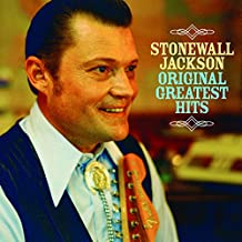 Stonewall Jackson image