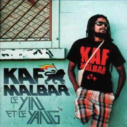 album kaf malbar le yin et le yang gratuit