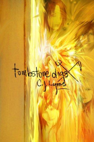 Tombstone Digs: Phoenix (Tombstone Digs Series) (Angel Tombstone)