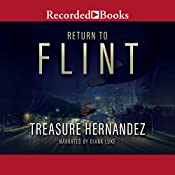 Return to Flint | Treasure Hernandez
