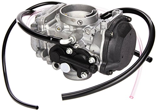 Yamaha 5FG149010000 Carburetor Assembly for sale  Delivered anywhere in USA