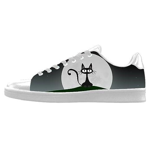 Borse DAmazon E DalliySneaker Uomo itScarpe Aqc5jL34R