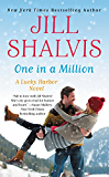 One in a Million (Lucky Harbor Book 12)