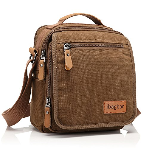 Man Bag: Amazon.com