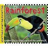 Rainforest (Smart Kids)