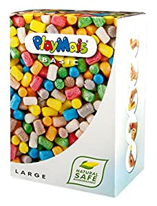Playmais basic large a box full of for Amazon arts and crafts for kids