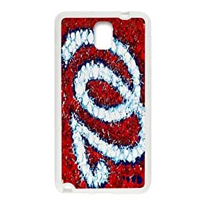 22222222222 Phone Case for Samsung Galaxy Note3