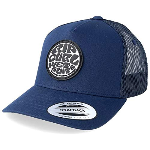 Rip Curl Gorras Kids Wetty Boy Night Sky Trucker  Amazon.es  Ropa y  accesorios 95a74d4b9bd