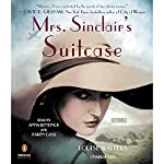 Mrs. Sinclair's Suitcase | Louise Walters