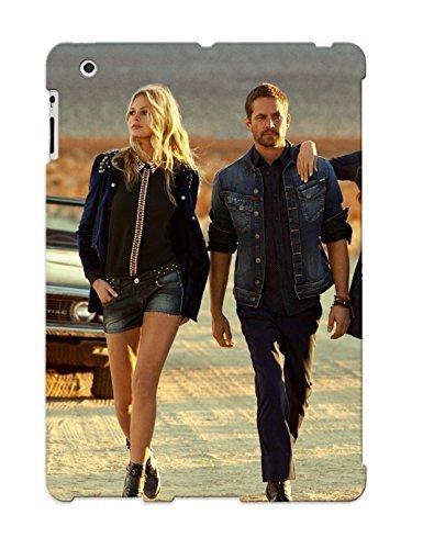 new-fashionable-summerlemond-8968d497929-cover-case-specially-made-for-ipad-2-3-4erin-heatherton-iza