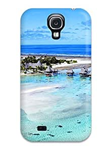 nazi diy Amanda W. Malone's Shop Best 2157686K47234226 Galaxy S4 Case Cover With Shock Absorbent Protective Case