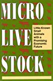 img - for Microlivestock: Little-Known Small Animals with a Promising Economic Future book / textbook / text book