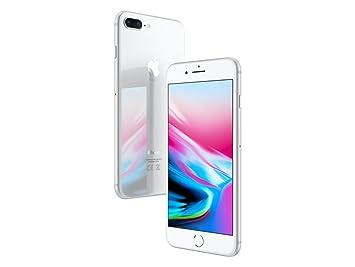 Empfohlenes Zubehör für Ihr Apple iPhone 8 Plus 256 GB Space Grau