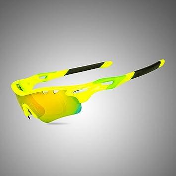 Outdoor-sportarten polarisierende sonnenbrille reiten reiten komfortable brille verhindern sand winddicht brille für ski angeln und klettern , white and blue
