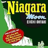 NIAGARA MOON -40th Anniversary Edition-(完全生産限定盤) [Analog]