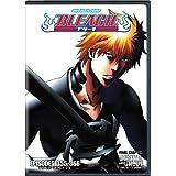 Bleach Uncut Set 26 (DVD)
