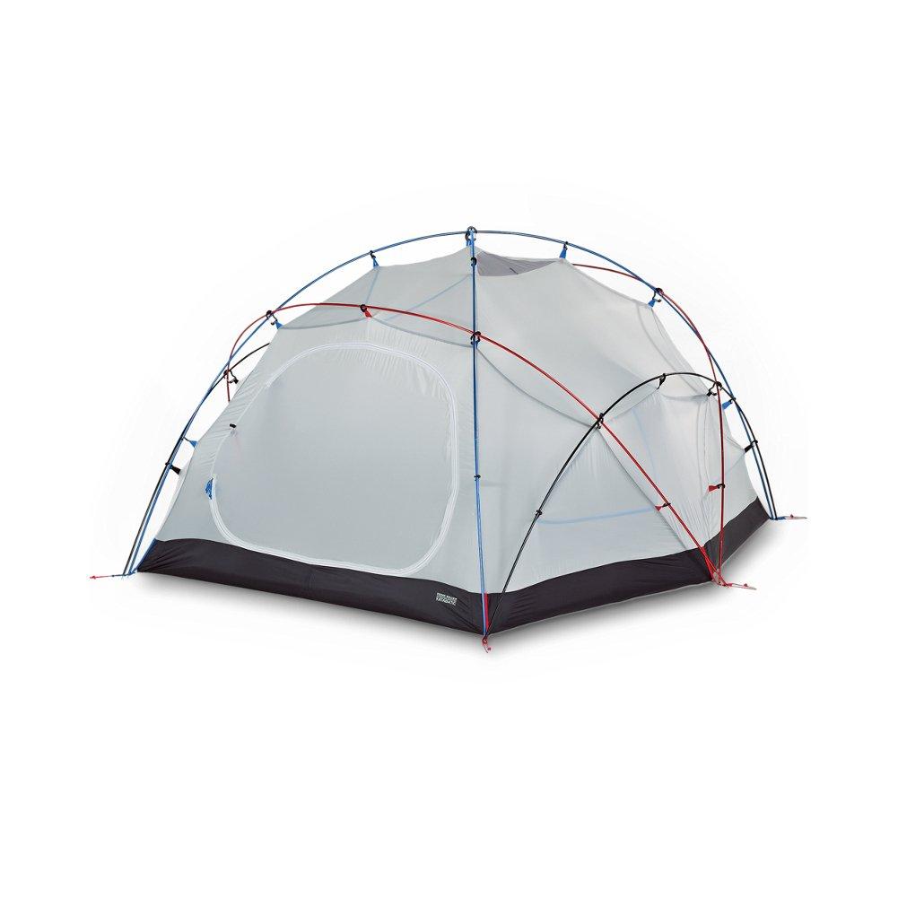 Eddie Bauer Unisex-Adult Katabatic 3-Person Tent, Limeade ONESZE by Eddie Bauer (Image #2)